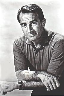 John Beradino Picture