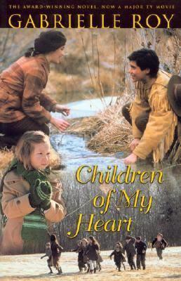 Children of My Heart (2000)