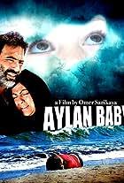 Aylan Baby
