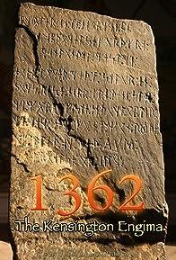 Primary photo for 1362: The Kensington Enigma