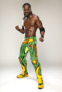 Kofi Kingston – Boom! Boom! Boom! Documentary thumbnail