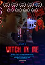 Cecilia G: Witch in Me