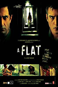 Watch hd movies A Flat India [[480x854]