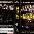 Skenbart: En film om tåg (2003)