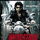 Woodstock Villa (2008)