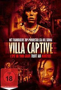 Primary photo for Villa Captive