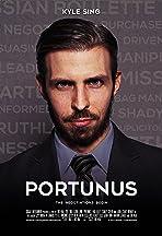 Portunus