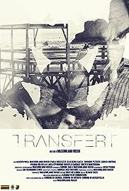 Transfert Poster