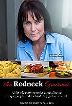 The Redneck Gourmet