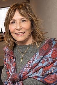 Primary photo for Lynn Kressel