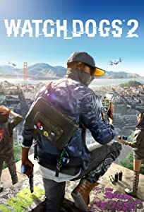 Direct movie downloads for free Watch Dogs 2 [h.264]