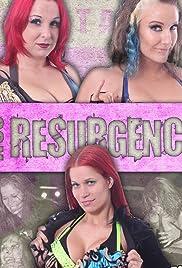 WSU Resurgence Poster