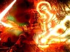 Hunter: The Reckoning: Redeemer (VG)