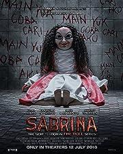 Sabrina (2018) Subtitle Indonesia WEB-DL 480p & 720p