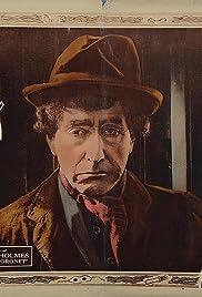The Beryl Coronet Poster