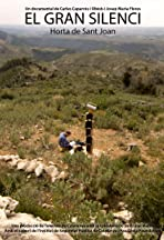 El gran silenci: Horta de Sant Joan