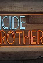 Suicide Brothers