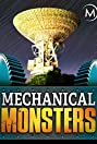 Mechanical Monsters (2018) Poster