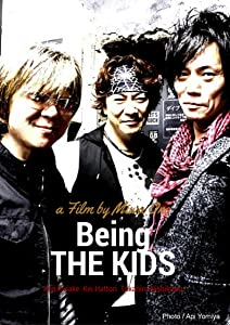 3gp download full movie Being THE KIDS by none [QuadHD]