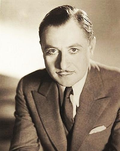 Ernest Truex's primary photo