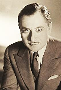 Ernest Truex Picture