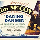 Tim McCoy in Daring Danger (1932)