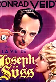 Power(1934) Poster - Movie Forum, Cast, Reviews