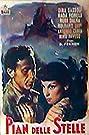 Pian delle stelle (1946) Poster