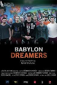 Babylon Dreamers (2016)