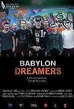 Babylon Dreamers