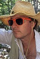 David Lee Hefner