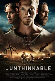 Watch free full Movie Online The Unthinkable (2018)