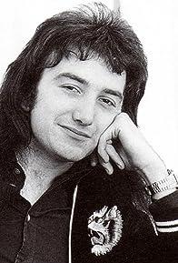 Primary photo for John Deacon