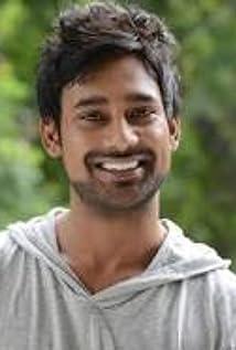 Varun Sandesh Picture