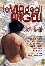 Primary image for La via degli angeli