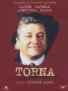 Torna (1984)