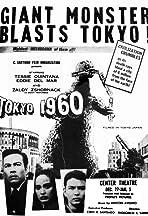 Tokyo 1960