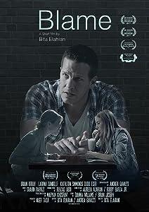 Film-Downloads kostenlos kostenlos Blame (2017) [1080p] [UHD] by Andrea Gavazzi