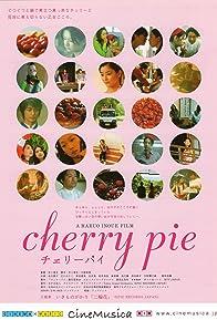 Primary photo for Cherry Pie