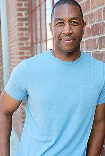 Corey Jackson Picture