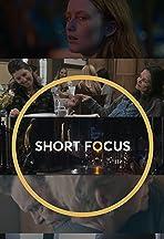 Short Focus