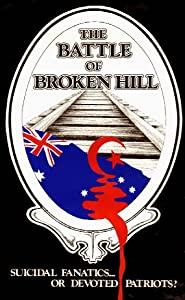 Watch full movies here The Battle of Broken Hill [h264]