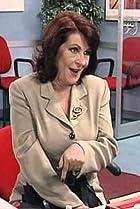 Anna Panagiotopoulou