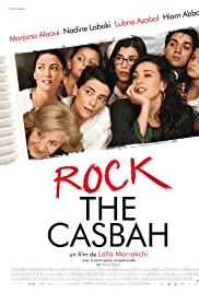 ##SITE## DOWNLOAD Rock the Casbah (2013) ONLINE PUTLOCKER FREE