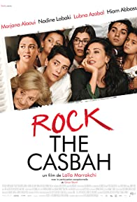 Primary photo for Rock the Casbah