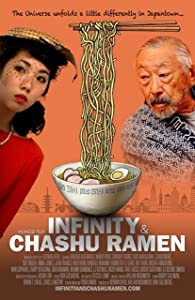 Bittorrent movies downloads free Infinity \u0026 Chashu Ramen [hdv]