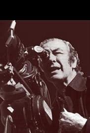 XVIII Premio Cinematográfico José María Forqué Poster
