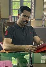 Kahay Dil Jidhar