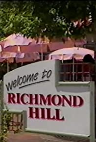 Primary photo for Richmond Hill