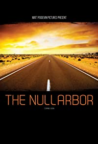 Primary photo for The Nullarbor